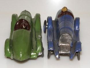 CD-Bugatti poste de pilotage décalé