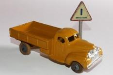 Aludo Chevrolet 3T