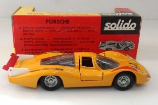 Solido Brosol Porsche 908L