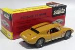 Solido Brosol Porsche RS61