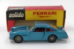 Solido Brosol Ferrari 250GT 2+2