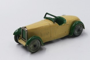 Dinky Toys GB 22A