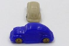 Lemeco Volkswagen 1200'49