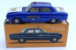 "Buby Ford Falcon ""policia"""