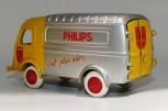 """C.I.J reproduction non d'origine Renault 1000Kgs """"Philips"""" ne le cherchez pas ! il n'a jamais existé !"""