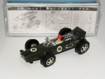 Nichimo (Japon) Lotus Ford 49 B