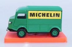 """Norev Citroën 1200Kgs fourgon """"Michelin"""""""