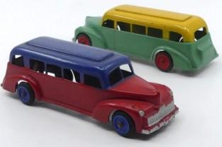 Gasquy Septoy Mercury autocar