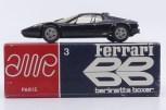 AMR Ferrari 512 BB