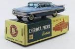 Cherryca Phenix Chevrolet Impala