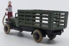 Dinky Toys 25 F camion type 2 maraicher