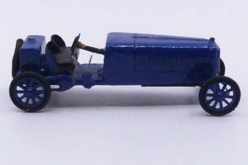 RD Marmande Panhard 13,6 GP 1902