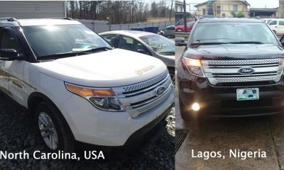 buy-your-car-from-usa-and-ship-to-nigeria