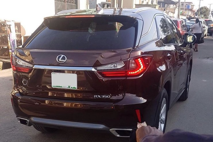 nigeria-for-car-lovers