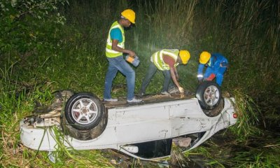 car-plunges-into-canal