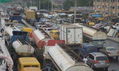 apapa-gridlock