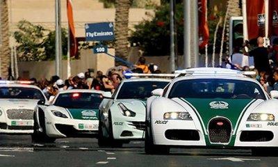 bugatti-police-car