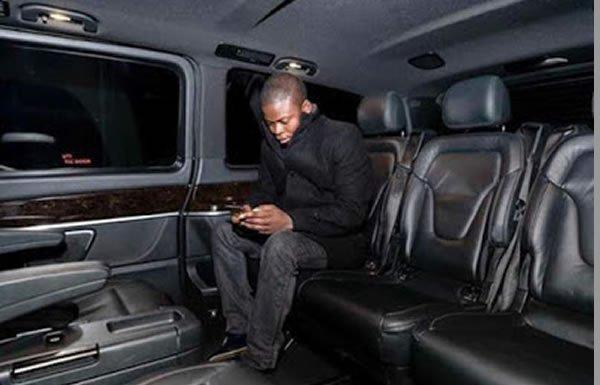 malawi-pastor-cars