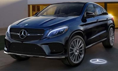 benz-gle-coupe