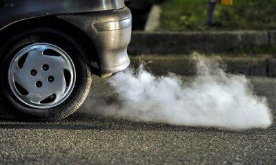 car-exahust-smoke