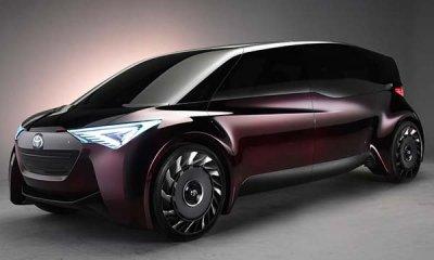 toyota-fine-comfort-ride-concept