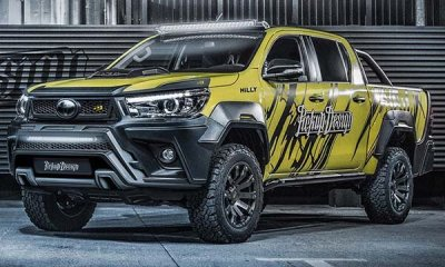 toyota-hilux-hilly