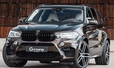bmw-x5m-g-power