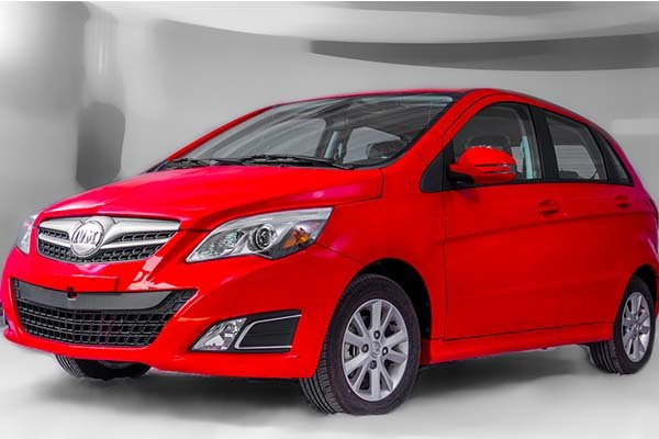 ivm-fox 12 Innoson Vehicles And Their Prices