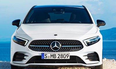 2019-mercedes-benz-a-class