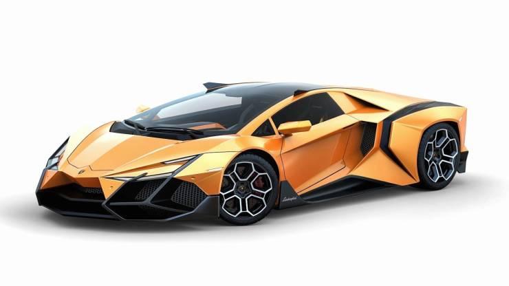 12 automobile companies under volkswagen group autojosh. Black Bedroom Furniture Sets. Home Design Ideas