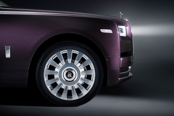 rolls royce facts rr upright