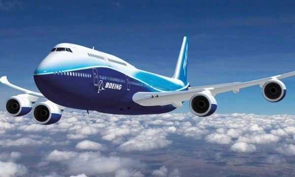 joseph lau's private jet