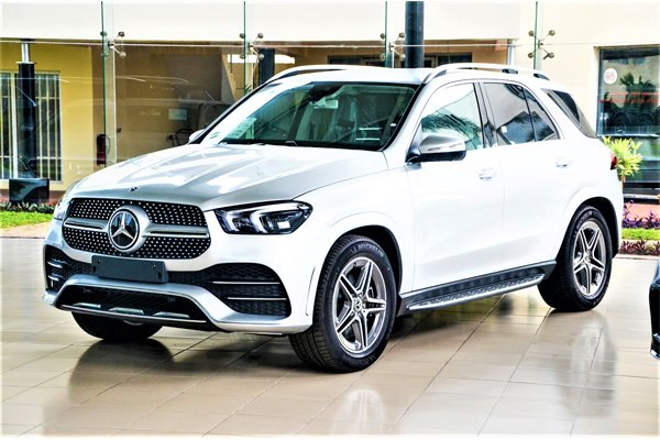 [Image: Mercedes-Benz-GLE-1.jpg?w=600&ssl=1]
