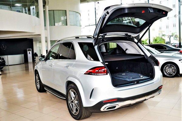 [Image: Mercedes-Benz-GLE-2.jpg?w=600&ssl=1]