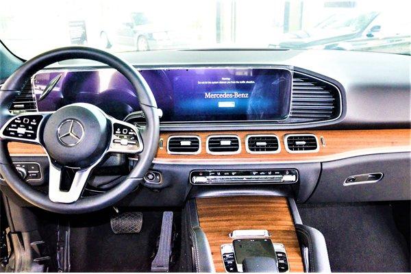 [Image: Mercedes-Benz-GLE-3.jpg?w=600&ssl=1]