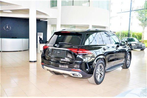 [Image: Mercedes-Benz-GLE-8.jpg?w=600&ssl=1]