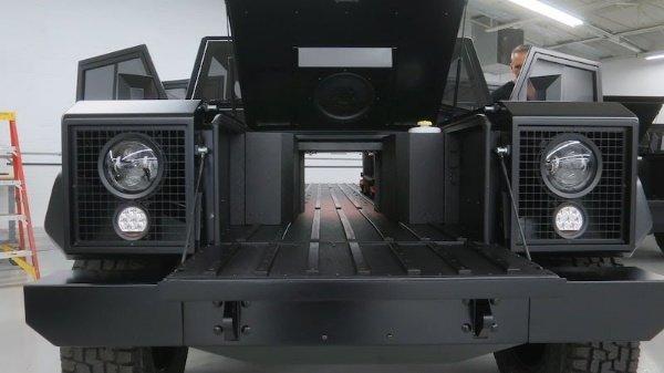 Mercedes-Maybach-GLS-600-Aston-Matin-DBX