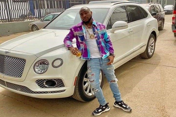 Davido's Biography, Net worth Forbes, Family, Personal Life And Cars | Sequl Squid