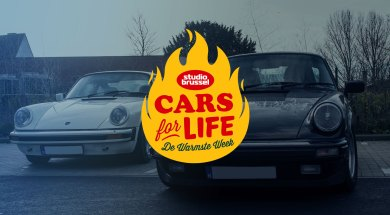 cars for life ieper