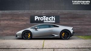 Lamborghini-Huracan-Protech-9