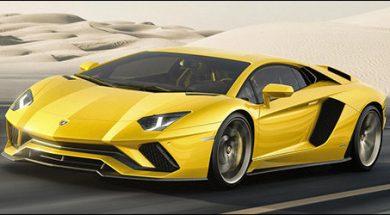 Lamborghini-Aventador-S-facelift-2017-LP740-4-600×250