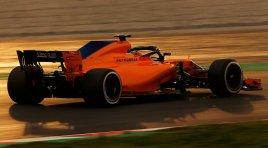 F1 Wintertesten Barcelona – Ferrari opnieuw favoriet, of strooit Mercedes zand in de ogen?