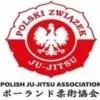 pzjj_newaza_BJJF1-300x158