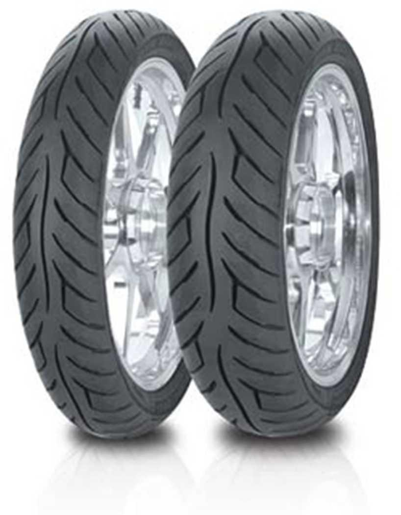 Avon ROADRIDER AM26R 140/70 R18 67V