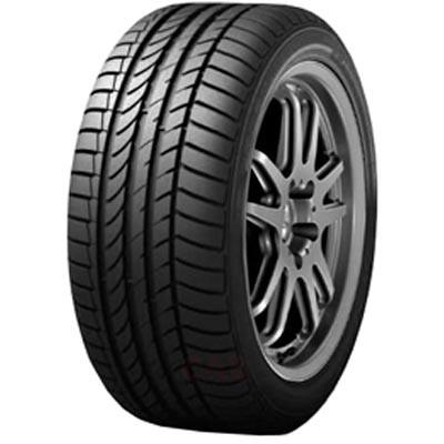 Dunlop SP SPORT MAXX TT 255/45 R17 98W ROF
