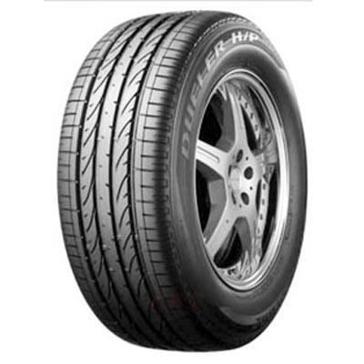 Bridgestone DUELER HP SPORT 275/40 R20 106W RFT