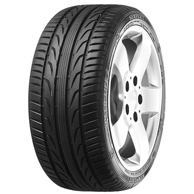 Semperit SPEED-LIFE2 205/50 R16 87V