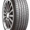 Roadstone Eurovis Sport 04 245/45 R18 100W XL