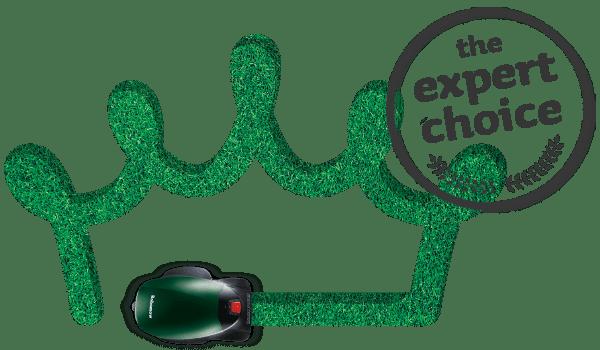 experts choice grass