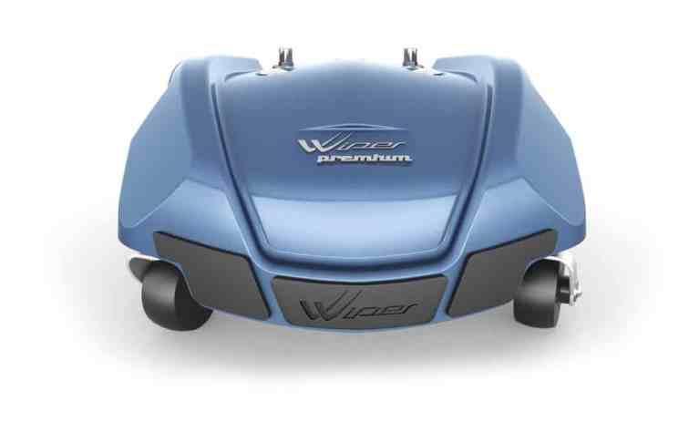 Wiper Premium F Series